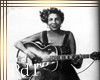 PdT Memphis Minnie Postr