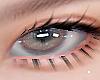 ✔ Silver Eye M/F