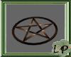 [LP]Copper Pentagram