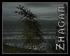[Z] TI Tree