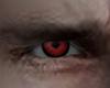 ☠ Evil Eye