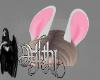 bad bunny ears