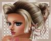 LTR Falossa BlndRed Hair