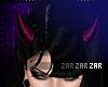 *Z* Devil PK Horn