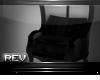 [Rev] Seat