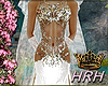 HRH Fantasy Bridal