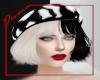 Cruella Beret