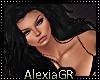 [A] Aleonori Black