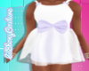 ~M~DRV ADORI SWIMSUIT