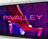 P-Vallet tune in , tv