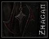[Z] DC hanging Symbol V2