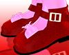*Kids* Shoes Xandra