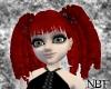 Red lolita havoc