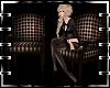 Steampunk chairs