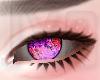 Couple Eyes Mixed v2 F