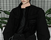 147 Black Jacket