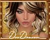 DD| Picabia Recess