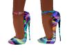 Mila Heels 3