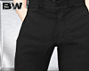 Grey  Lin Trousers Mk