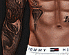 Muscle+Tatto¨