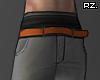 rz. Street Pants