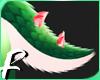 Melon   Tail 4