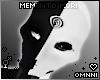 . Mori | mask