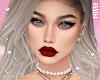 n| Elva Ash