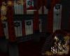 Vampire Red Loft