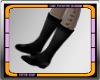 Soft Boots High