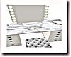 Ikea Desk |