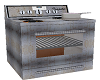 trapster stove
