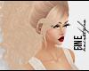 F  Huldah Blonde