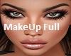 MakeUp Full Romantic