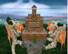 {BB}Dragon Castle