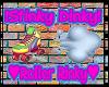 roller skate pizza table
