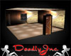D! Nstyle suite add on