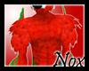 [Nox]Luc Shoul Feath