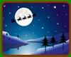 !! CHRISTMAS SCENE 4