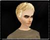 Blonde Leroy Jethro