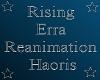 R.E.R. Haori 9
