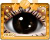 :0: Sadie Eyes v2