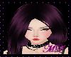 ʍɭe Jhene Purple