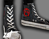 Anarchy Shoes