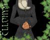 ~E-Medieval Nun Habit GR