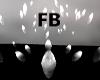 Epic FB Boom Light