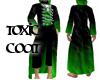 Toxic Coat