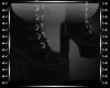 Pk-Nena Boots