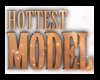 HottestModel