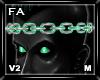 (FA)ChainBandOLMV2 Rave2